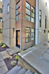 3016  21st Ave W , Seattle, WA 98199 (#761158) :: FreeWashingtonSearch.com