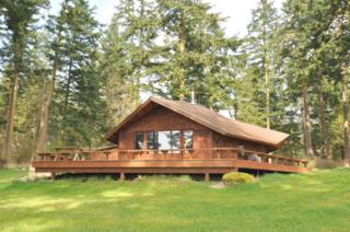 149  Goat Roper Rd  , Lopez Island, WA 98261 (#761424) :: Home4investment Real Estate Team