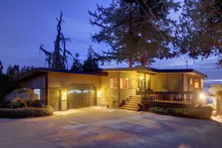 16902  Talbot Rd  , Edmonds, WA 98026 (#761475) :: Home4investment Real Estate Team