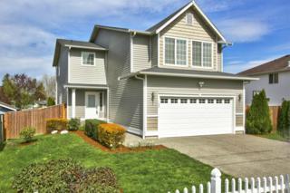 105  2nd Ave N , Algona, WA 98001 (#761511) :: The DiBello Real Estate Group