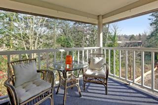 2940  76th Ave SE B404, Mercer Island, WA 98040 (#761872) :: Home4investment Real Estate Team