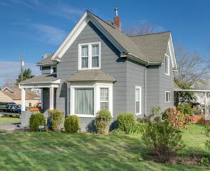 603 S 48th St  , Tacoma, WA 98408 (#761899) :: Commencement Bay Brokers