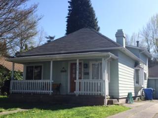 506  Harrison St  , Sumner, WA 98390 (#761968) :: Keller Williams Realty