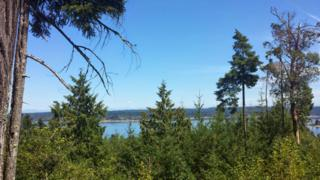 0-11 lots  Provost Rd NW , Bremerton, WA 98312 (#762011) :: Priority One Realty Inc.