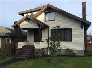 5302  9th Ave NE , Seattle, WA 98105 (#762053) :: Nick McLean Real Estate Group