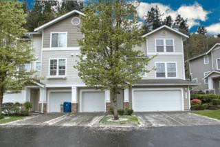 22005  39th Place S , Kent, WA 98032 (#762116) :: Nick McLean Real Estate Group