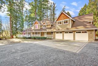 15610 NE 159th St  , Woodinville, WA 98072 (#762141) :: Nick McLean Real Estate Group