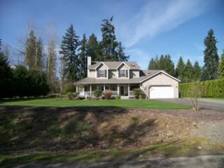 18818  27Th. Ave E , Tacoma, WA 98445 (#762244) :: Nick McLean Real Estate Group