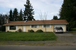 891  Medsker Rd  , Sequim, WA 98382 (#762252) :: Nick McLean Real Estate Group