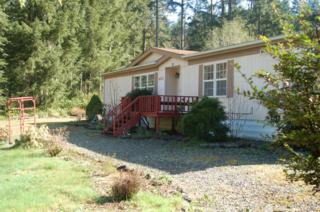 4350 SE Nelson Rd  , Olalla, WA 98359 (#762258) :: Nick McLean Real Estate Group