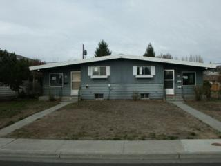 17  F St SW 17-19, Ephrata, WA 98823 (#762281) :: Home4investment Real Estate Team