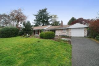 9652  Evergreen Dr  , Bellevue, WA 98004 (#762358) :: Exclusive Home Realty