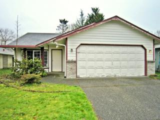 5616  Mount Adams St SE , Lacey, WA 98503 (#762419) :: Home4investment Real Estate Team