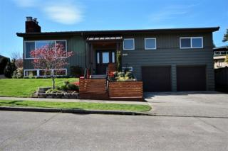 2351  24th Ave W , Seattle, WA 98199 (#762580) :: Keller Williams Realty Greater Seattle