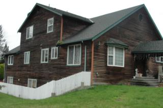 22541  Bridgewater Rd  , Sedro Woolley, WA 98284 (#762621) :: Home4investment Real Estate Team