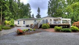 8823  108 St NE , Arlington, WA 98223 (#762919) :: The DiBello Real Estate Group