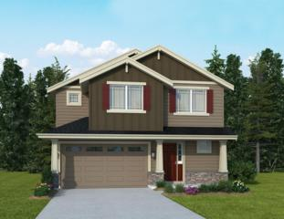 727  153rd Place SW , Lynnwood, WA 98087 (#762995) :: Home4investment Real Estate Team
