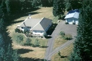 608  Brockway Rd  , Chehalis, WA 98532 (#763036) :: Home4investment Real Estate Team