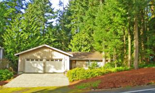 14204  60th Ave W , Edmonds, WA 98026 (#763039) :: Exclusive Home Realty