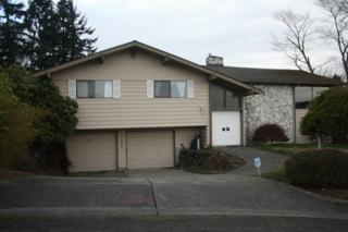 2447 N Lenore Dr  , Tacoma, WA 98406 (#763053) :: Home4investment Real Estate Team