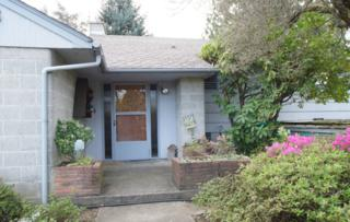 8012  A St  , Tacoma, WA 98408 (#763166) :: Commencement Bay Brokers