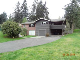 30159  12th Ave SW , Federal Way, WA 98023 (#763174) :: The Kendra Todd Group at Keller Williams