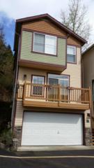 8832  Redmond-Woodinville Rd  B2, Redmond, WA 98052 (#763182) :: Home4investment Real Estate Team