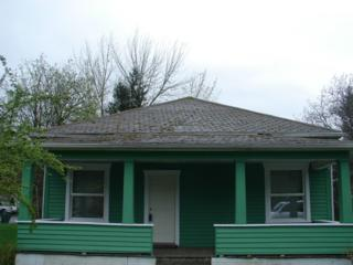 126  Lewis Ave  , Gold Bar, WA 98251 (#763184) :: The Kendra Todd Group at Keller Williams