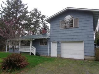 1309  253rd Place  , Ocean Park, WA 98640 (#763207) :: Home4investment Real Estate Team