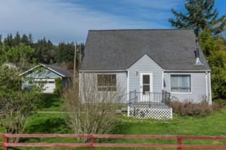 4520  Pennsylvania St  , Longview, WA 98632 (#763351) :: Home4investment Real Estate Team
