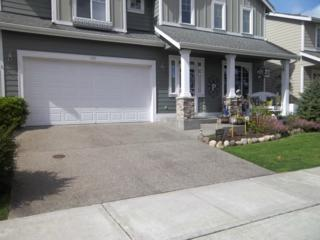 1105  Eagle Ave SW , Orting, WA 98360 (#763362) :: Exclusive Home Realty