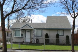 716 S Margaret St  , Moses Lake, WA 98837 (#763400) :: Home4investment Real Estate Team
