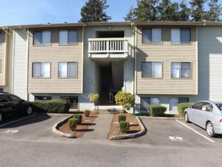 1780 W Sunn Fjord Lane  E103, Bremerton, WA 98312 (#763468) :: Home4investment Real Estate Team