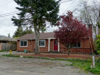8408  8th Ave SW , Seattle, WA 98106 (#763524) :: Home4investment Real Estate Team