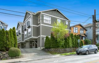 2310  10th Ave E C, Seattle, WA 98102 (#763712) :: The Key Team