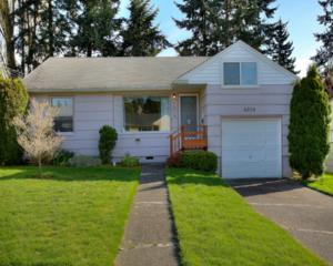 4514 S 11TH St  , Tacoma, WA 98405 (#763862) :: Commencement Bay Brokers