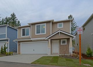905  137th Place SW 18, Everett, WA 98204 (#763947) :: Exclusive Home Realty