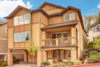 19607  94th Ave NE 37, Bothell, WA 98011 (#764017) :: Home4investment Real Estate Team