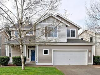 5025 S 232nd St  76, Kent, WA 98032 (#764225) :: FreeWashingtonSearch.com