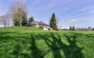12115  Steele St S , Tacoma, WA 98444 (#764283) :: Commencement Bay Brokers