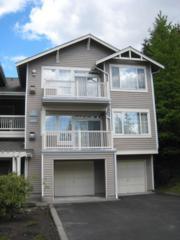18554-C NE 57th St  , Redmond, WA 98052 (#764330) :: Exclusive Home Realty