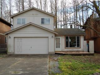 2810  Cowgill Ave  , Bellingham, WA 98225 (#764365) :: Home4investment Real Estate Team