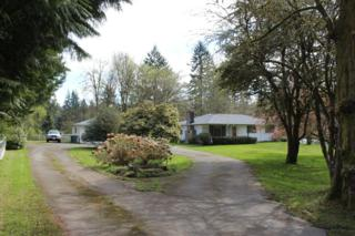 2201  West Ave  , Port Orchard, WA 98366 (#764451) :: Mike & Sandi Nelson Real Estate