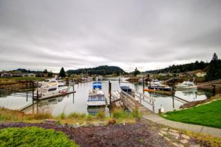 146  Lummi Dr  , La Conner, WA 98257 (#764656) :: The Key Team