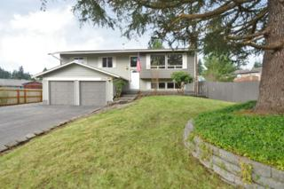3765  Westminster Dr SE , Port Orchard, WA 98366 (#765084) :: Mike & Sandi Nelson Real Estate