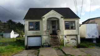 1011  Randall  , Aberdeen, WA 98520 (#765141) :: Home4investment Real Estate Team