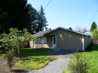 2542  57th Ave NE , Tacoma, WA 98422 (#765341) :: Exclusive Home Realty