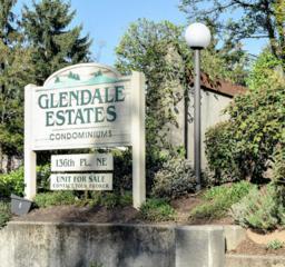 13626 NE 7th St  F15, Bellevue, WA 98005 (#765536) :: Keller Williams Realty Greater Seattle