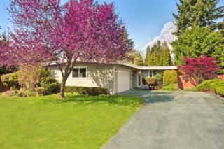 12520 SE 73rd St  , Newcastle, WA 98056 (#766514) :: Exclusive Home Realty