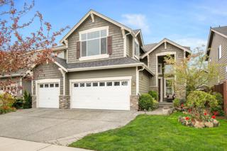 3414  170th Place SE , Bothell, WA 98012 (#767193) :: Exclusive Home Realty